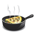 cookicon